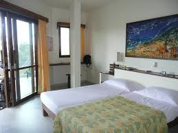 mimpi bungalows kuta indonesia booking com