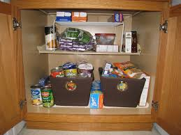 kitchen how to organize kitchen kitchen cupboard storage systems