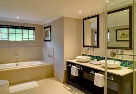 Western Bathroom Ideas Colors Spa Retreat Bathroom Ideas Designs Hgtv 11 Budget Ways To Live
