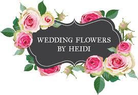 wedding flowers png flowers by heidi