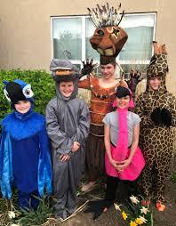 rafiki halloween costume west branch presenting disney u0027s u0027lion king jr u0027 news sports