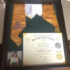 graduation shadow box my graduation shadow box grad shadow box
