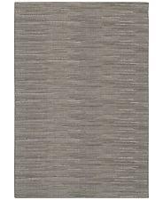 Couristan Outdoor Rugs Couristan Rugs U0026 Carpets Ebay