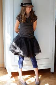 school 6th grade girl short skirt what to wear to middle school design mom