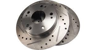 honda civic rotors honda civic year 2006 2011 front brake rotors brakes
