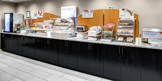 Best Buffet In Pittsburgh by Holiday Inn Express U0026 Suites Pittsburgh South Side Hotel By Ihg