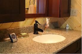 Kerrico Vanity Tops Vanity Tops Home Improvement Outlet