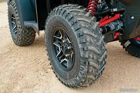 dirt wheels magazine tuesday tread bkt at 108 all terrain tire