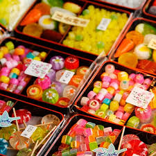 where to find japanese candy traditional japanese candies j snacks