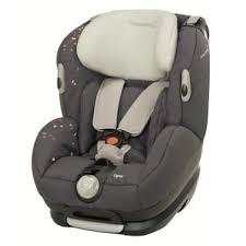 groupe siège auto bébé siège auto groupe 0 1 opal bébé confort confetti achat prix fnac