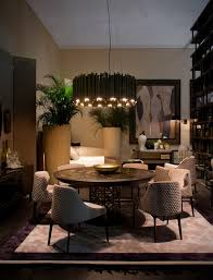 dining room inspirations to share with your friends