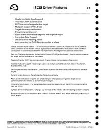 Data Analyst Sample Resume by Rh436 Pdf