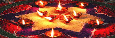 diwali celebrations around the world world wide diwali celebration