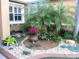 courtyard garden design ideas pictures exhort me front garden design ideas photos best 25 small front gardens ideas