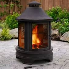 Outdoor Fireplace With Cooking Grill by Outdoor Cooking Pit Costco 2015 Itm Art 965497 712 Yard