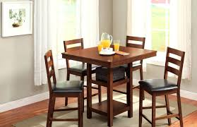 findloka com page 30 appealing dining room extension tables