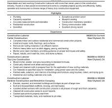 Rpn Sample Resume Carpenter Resume Example Carpenter Resume Sample Finish Carpenter