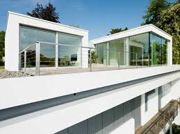 modern roof design christ interior architecture house plans 55432