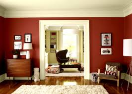 Living Room Decorating Ideas Split Level Awesome Living Room Borders Ideas Ideas Awesome Design Ideas