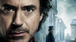 sherlock holmes celebrity wallpaper game shadows wallpapers