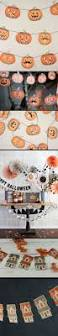 313 best vintage halloween decorating u0026 retro theme party ideas