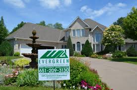 evergreen construction company inc profyling com