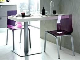 table de cuisine plus chaises chaise cuisine grise chaise cuisine grise table cuisine grise table