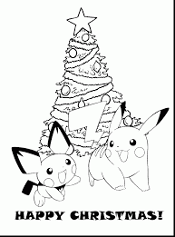 coloring pages of christmas presents alphabrainsz net
