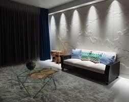 wohnzimmer ideen wandgestaltung wandgestaltung bilder ideen couchstyle