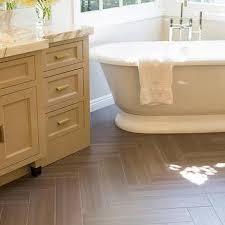 Corner Bathtub Ideas Corner Bathroom Vanity Design Ideas