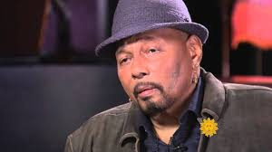preview aaron neville on when he discovered his voice youtube
