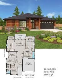39 best modern home plans images on pinterest modern home plans