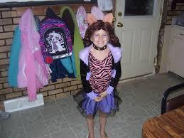Monster High Halloween Costumes Target Pictures View U0026 Submit Halloween Costume Pictures Fox6now Com