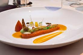 otto esszimmer lorenz adlon esszimmer chef hendrik otto culinary adventures