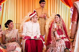 indian wedding decorators in atlanta ga saumya and samir wedding at the ritz carlton buckhead wedding