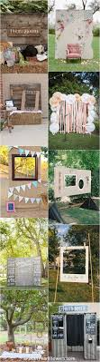 photobooth ideas the 25 best diy photo booth ideas on diy wedding