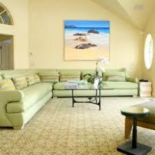 Green Sofa Living Room Photos Hgtv