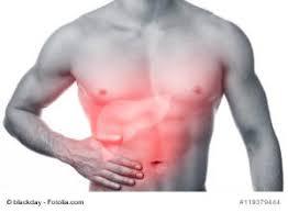 leberschwäche symptome leberzyste ursachen symptome und behandlung