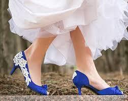 Wedding Shoes Size 9 9 Best Wedding Shoes Images On Pinterest Shoes Blue Bridal