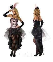 Cheap Womens Halloween Costumes Gorgeous Custome 3328 Childrens Halloween Costume Cheap Womens