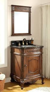 closeout bathroom vanities u2013 chuckscorner