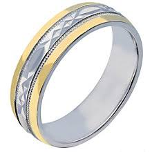 Men Wedding Ring by Men U0027s Wedding Rings H Samuel