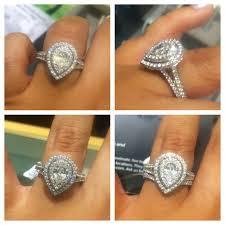 Neil Lane Wedding Rings by 15 Best Neil Lane Images On Pinterest Dream Wedding Dream Ring