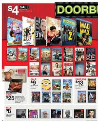 target black friday 6pm target black friday ad 2016 doorbusters