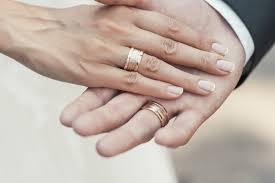 clearance wedding rings wedding rings engagement rings kmart clearance engagement rings