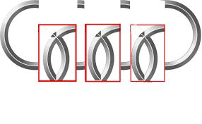 lexus logo meaning audi logo cars logos