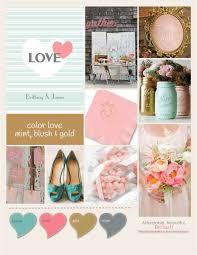 wedding color ideas for summer ann u0027s bridal bargains