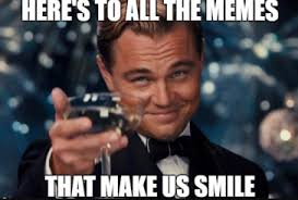 What Is S Meme - quick one what are memeâ s and why they are so damn funny â steemit