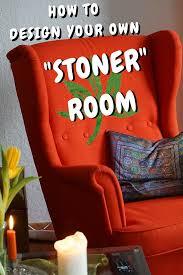 diy stoner room decoration 10 stoner room essentials u2014 chronic