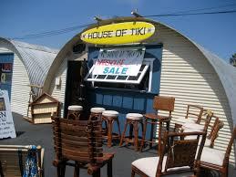 tiki bars in orange county california the tiki